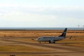 Dampak COVID-19, Boeing rumahkan 6.770 pekerja