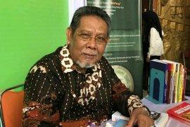 Akademisi sebut penyadapan oleh KPK untuk kepastian hukum