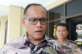Insiden SD ambruk, Polda Jatim tetapkan PNS Dindik Kota Pasuruan tersangka