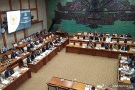Menteri PPN: Jakarta akan tetap daerah khusus walau bukan ibu kota negara
