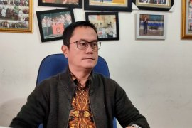 KPU Provinsi Lampung panggil operator CAT Lamtim