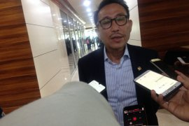 Komisi III apresiasi Polri ungkap narkoba 821 kg