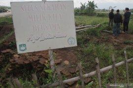 Jasa Marga Pandaan-Malang siapkan Rp1,5 miliar untuk perlindungan Situs Sekaran