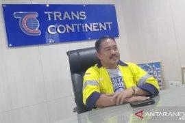 CEO PT Trans Continent: Potensi investasi Aceh luar biasa besarnya