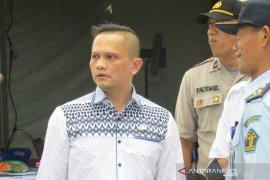 Legislator minta Kapolda Aceh fokuskan narkoba dan korupsi