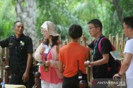 ASITA Aceh tidak khawatir wisatawan China anjlok akibat virus corona