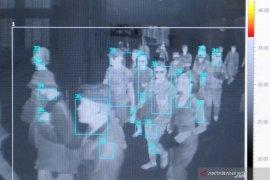 China: jumlah kematian akibat virus corona naik jadi 425