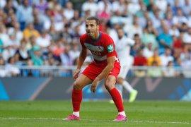 Granada ke semifinal Copa  del Rey setelah tumbangkan Valencia