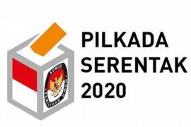 Pengamat: petahana kuat, calon perseorangan Pilkada Sambas tidak ada pendaftar