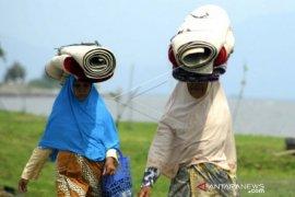 Ekonomi Aceh turun menjadi 4,15 persen