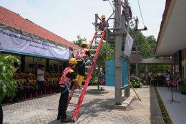 PLN Jatim tetap siaga layani pemasangan baru dan tambahan daya