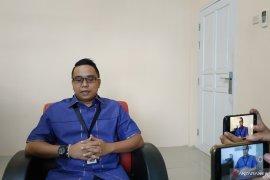 Perusda Kalbar siap diaudit oleh BPKP