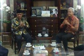 Muhammadiyah adakan Muktamar Ke-48 di Solo