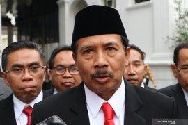 Profil Kepala BPIP Yudian Wahyudi