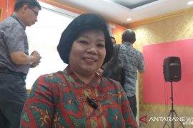 WNA China di RSUP Kandou dalam pemantauan Dinas Kesehatan Sulut