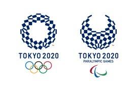 Pimpinan Olimpiade Tokyocemaskan dampak wabah virus corona