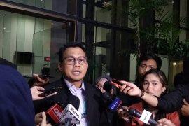 KPK jelaskan kronologi pengembalian dua penyidik KPK ke Polri, ini penjelasannya