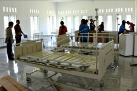 NTT siapkan karantina mahasiswa Timor Leste dari China