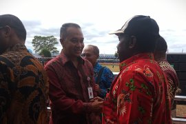Anggaran Otsus Papua Bakal Berlanjut, Revisi Perlu Dipercepat