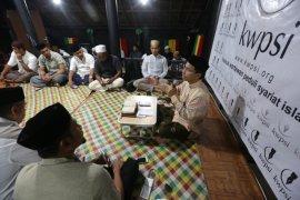 Pemuda harus jadi penggerak dakwah memperkuat syariat