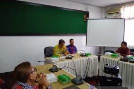 DPMPD Paser ingin dapatkan Panji Keberhasilan Pembangunan