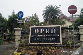 DPRD Cianjur segera bahas raperda penggunaan plastik