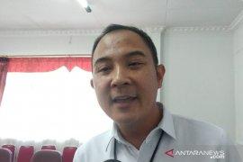 BPS Kalbar ajak masyarakat sukseskan Sensus Penduduk 2020