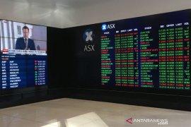 Bursa Australia ditutup untung, terangkat kenaikan saham teknologi