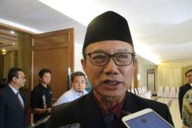 PDIP Jatim: Rekomendasi bacabup Kediri keluar pada 17 Februari