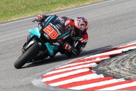 MotoGP: Quartararo prediksi tujuh atau delapan pebalap bisa menang di Misano