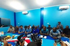 AHY diagendakan menghadiri Rapimda Demokrat Papua