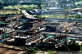 Mencermati RDTR Kabupaten Bekasi yang masih terkatung-katung