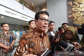 Menpar : Kapasitas kursi penerbangan ke Indonesia tak sebanding dengan target wisman