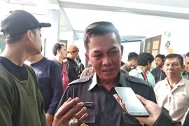 Walikota Syafrudin Sebut Capaian Dinkes Kota Serang 2019 Cukup Baik
