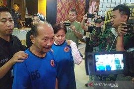Polisi: Tak ada unsur penipuan dalam kasus Sunda Empire