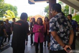 Menteri PPPA: Bali masuk peringkat ke-26 perkawinan anak tertinggi