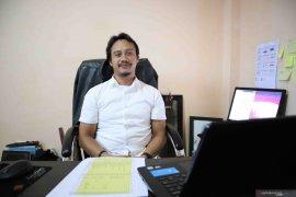 Pengunjung Perpustakaan Daerah Belitung Timur capai 15.502 orang