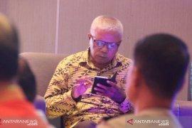 Pengamat: anggota ISIS sudah tak punya hak tinggal di Indonesia