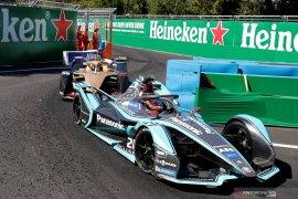 Formula E pertimbangkan lokasi baru seri balapan di Jakarta