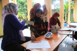 Kader Posyandu se-Surabaya dapat tambahan transpor Rp30 ribu/bulan