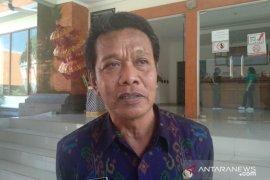 Distan Bali: 12.000 ton buah naga gagal diekspor ke China