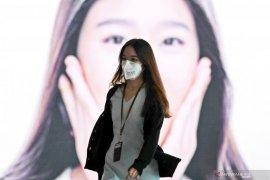 Thailand catat kematian pertama virus corona