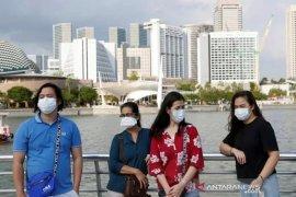 Berita dunia - Pengidap corona di Singapura terancam dipenjara karena berbohong