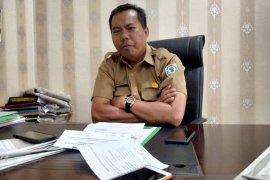 Pulang umrah, satu warga jadi ODP Dinkes Bangka Selatan