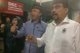 PKB optimistis menang usung Machfud Arifin di Pilkada Surabaya