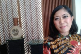 Komisi I DPR meminta hentikan proses seleksi calon Dirut TVRI