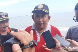 Ketua DPRD Bangka apresiasi peran media dukung pembangunan daerah