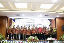 Pemerintah Aceh berkomitmenfasilitas beasiswa wijudkan SDM unggul