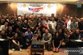 Konjen Amerika latih 80 wakil usaha pariwisata Bali cegah penipuan dokumen
