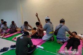 "Pengobatan tradisional warnai ""Bulan Bahasa Bali 2020"""